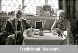 burscough tea room winter opening times brandreth barn bed and