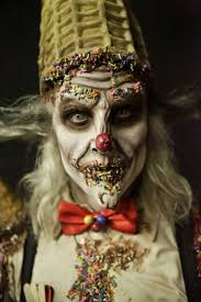 Cool Halloween Makeup Ideas For Men by 288 Best Tutorial Images On Pinterest Halloween Make Up