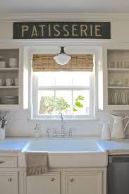 beach house kitchen designs 762 best kitchens images on pinterest kitchen workshop and