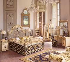 Amazon Bedding Amazon Bedroom Sets Furnitures Bedroom Furniture Bedroom