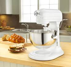 5 Quart Kitchenaid Mixer by Kitchenaid Professional 5 Plus 5qt Bowl Lift Stand Mixer