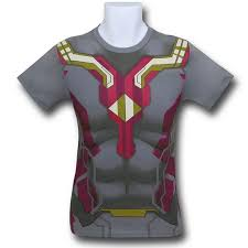 ultron costume age of ultron costume t shirt