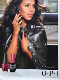 poster one side opi washington dc fall winter 2016 i gel nails com