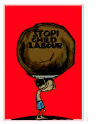 labour illustrations and stock art 5 006 labour illustration and