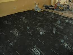 hardwood floor installation a fast and efficient way to install