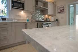kitchen countertop material quartz concrete recycled glass countertops granite transformations