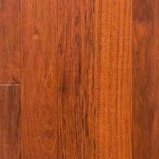 jatoba engineered scraped hardwood flooring