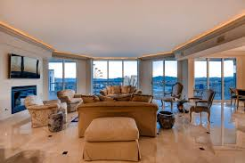 Turnberry Place Floor Plans by Turnberry Place Condo Fully Furnished Nevada Luxury Homes