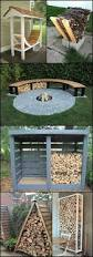 Backyard Seating Ideas by Fire Pit Benches Seating Bench Decoration