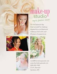 bridal makeup package 12 best makeup application services images on applying