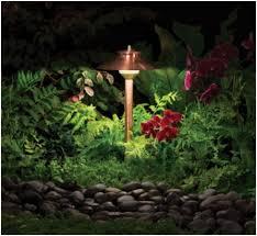 Luminaire Landscape Lighting Luminaire Landscape Lighting Impressive Design Erikbel Tranart