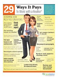 lili tufelrealtor in miami fl 29 ways it pays to work with a