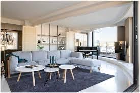 moderne teppiche f r wohnzimmer grose moderne wohnzimmer moderne deko idee groartig groes