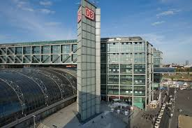 meininger hotel berlin central station u2013 affordable modern central