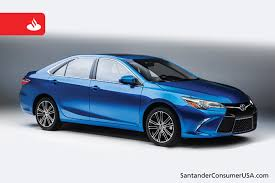 toyota list of cars eight vehicles named to cars com s made in america list
