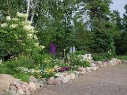 come creare un giardino fai da te fare il giardino giardino fai da te