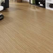 golden arowana vinyl flooring flooring designs