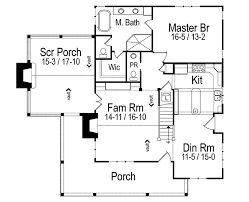 farmhouse design plans branch cabin farmhouse plan 082d 0065 house plans and more