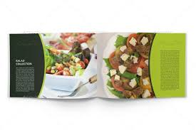 nutrition brochure template food products catalog brochure template 24 pages by owpictures
