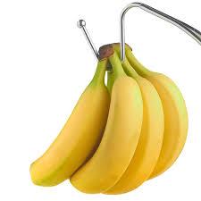 modern fruit holder fruit bowl amazon co uk kitchen u0026 home