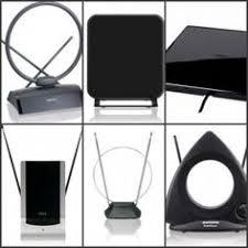 radioshack amazon fire stick black friday the auvio 1 5 watt portable bluetooth speaker from radioshack