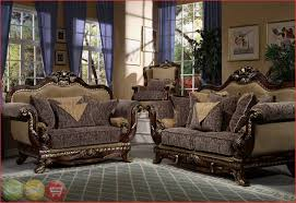 traditional furniture stunning traditional furniture styles contemporary house design