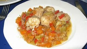 cuisiner la roussette cuisine cuisiner la roussette roussette aux légumes et sauce