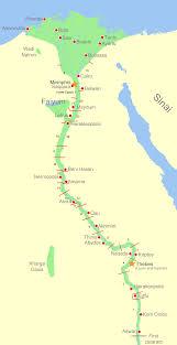Alexandria On A Map Gau ägypten U2013 Wikipedia