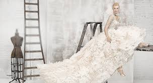 rental wedding dresses wedding dresses rent wedding dress orange county lovely sarasota