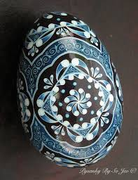 ukrainian easter eggs for sale 851 best pysanky images on egg easter eggs and