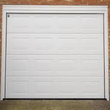 wood composite garage doors garage doors firmfix windows and doors tewkesbury gloucestershire