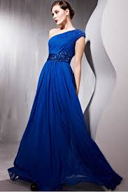 couture evening dresses u0026 gowns by couture dresses uk