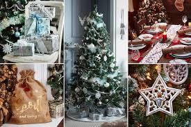 poundworld launches oliver bonas style christmas decorations range