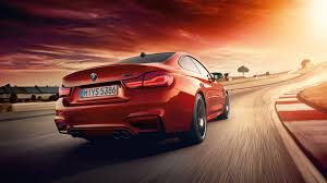 bmw m4 wallpaper 2018 bmw m4 wallpapers hd images wsupercars