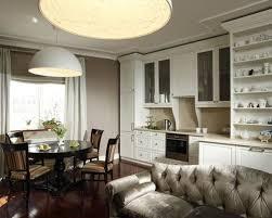 in law suite kitchen ideas u0026 photos houzz