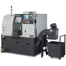 compact turn 65 xyz machine tools
