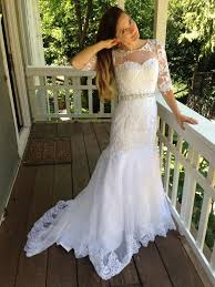 bought a wedding dress from aliexpress coupons pandemony info