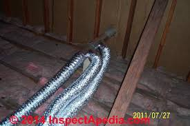 how to install bathroom vent fan bathroom ventilation fan duct lengths what are the maximum