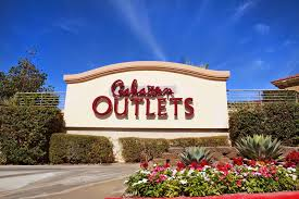 cabazon outlets craig realty