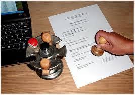 demande de naturalisation par mariage demande de naturalisation par mariage 18 images accueil de 104