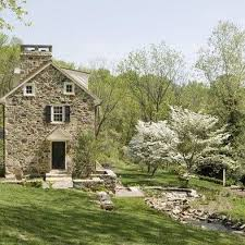 Cottage Curb Appeal - 580 best home sweet home images on pinterest cottage style