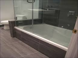 bathroom marvelous bathtubs ideas bathtub ideas restroom decor full size of bathroom marvelous bathtubs ideas bathtub ideas restroom decor fancy bathtubs farmhouse master