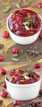 easy cranberry sauce recipes thanksgiving 17 best images about frugal recipes on pinterest baked chicken