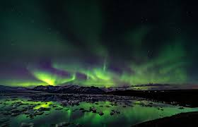 best place to see northern lights 2017 best places to see the northern lights solairus aviation