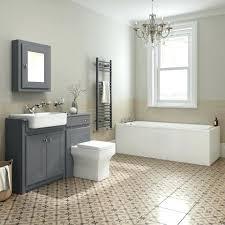 bathroom suite ideas bathroom suite easywash club