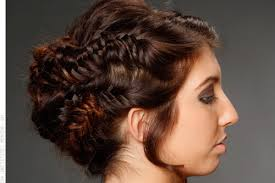 farewell hairstyles prom hairstyles here are the best ideas for 2018