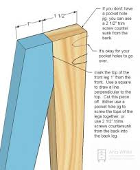 Easy Wood Shelf Plans by Best 25 Wooden Ladder Shelf Ideas On Pinterest Old Ladder Shelf