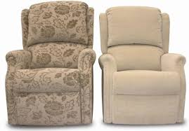 brilliant electric reclining chairs with motorized recliner chair