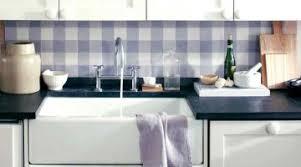 martha stewart kitchen canisters kitchen decorative martha stewart cabinets design ideas