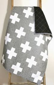 Bedroom Furniture Pieces For An Amigo Crossword 131 Best Cross Quilts Images On Pinterest Patchwork